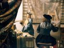The Art of Painting, Jan Vermeer.jpg