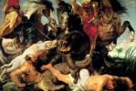 The Hippo Hunt, Rubens.jpg